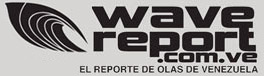wavereport_logo