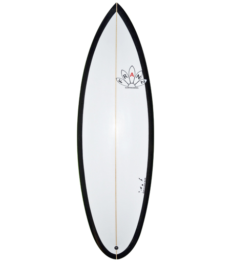 don_p_new_franz_surfboards