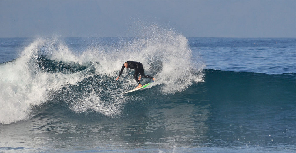 surfboards_home-1024x531