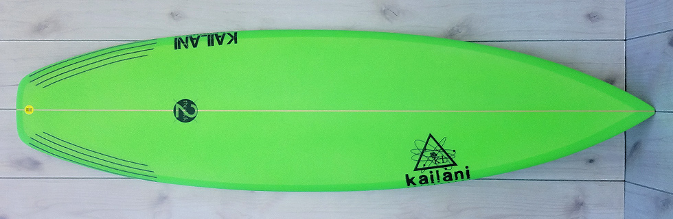 click_kailani_surfboards_color_2017