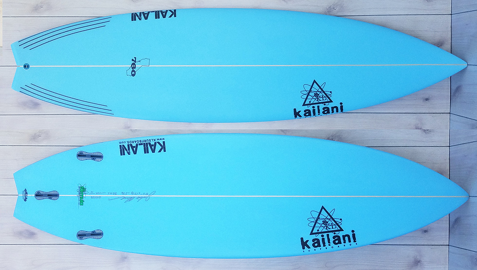 click_kailani_surfboards_colors_new_2017