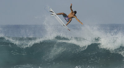 WQS ACAPULCO SURF OPEN - Photo Gallery by Leo Castillejos