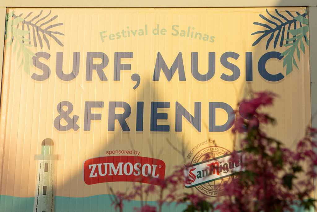 SurfMusic_Friends-by-Victor-Crespo_51A5506-1024x683
